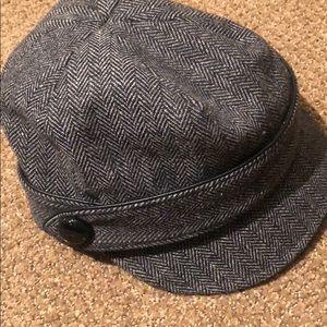 San Diego Hat Co. Women's Hat